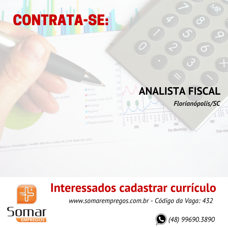 ANALISTA FISCAL_432