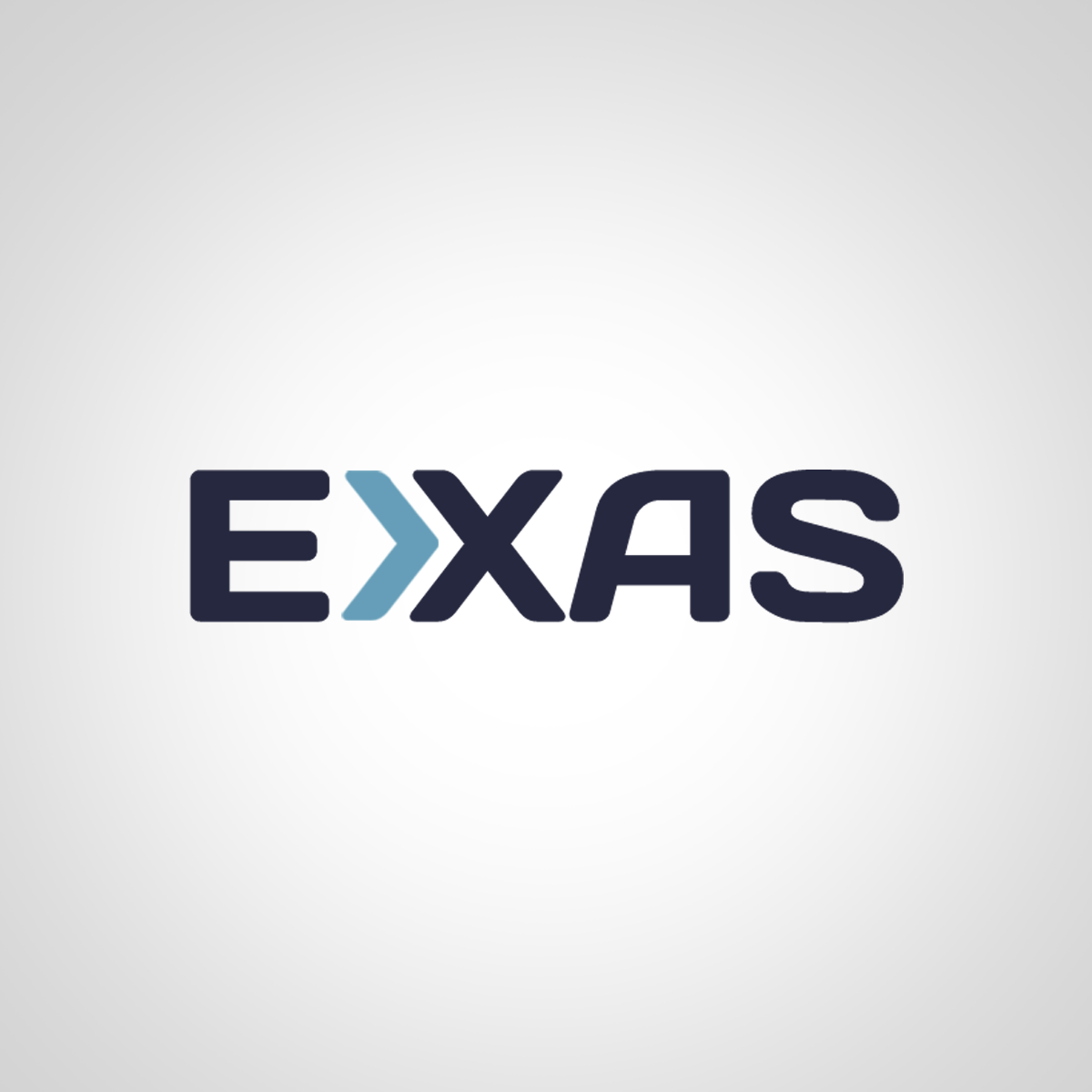 Exxas Business